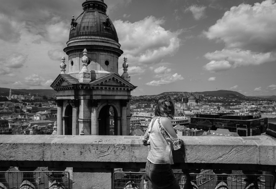 22Jul2016 111723 0599 Buda-Prague